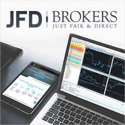 JFD Group