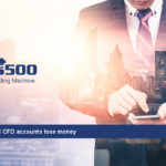 Plus500 CFD Broker